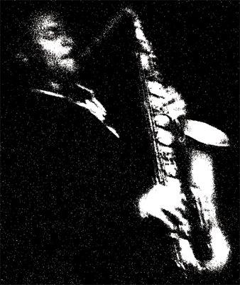 Devin Phillips